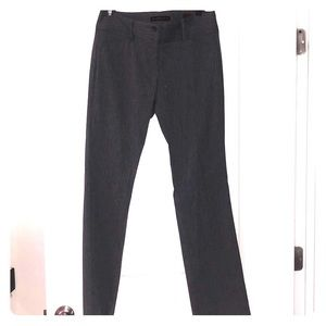 NWT - The Limited Exact Stretch Bootcut Pants